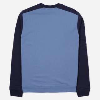 Lacoste 4NQ Sweatshirt