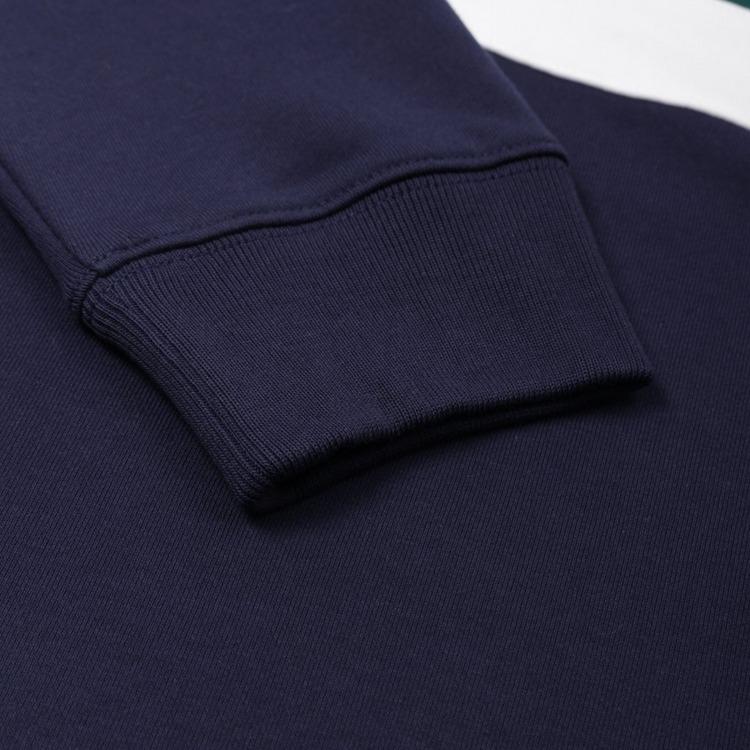 Lacoste Classic Sweatshirt