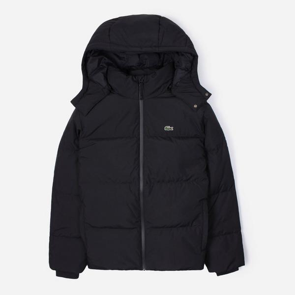 Lacoste Blouston Jacket
