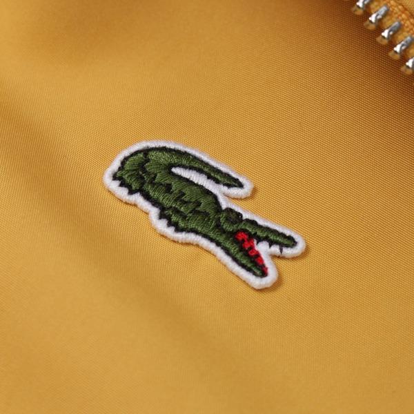 Lacoste Blouson Full Zip Jacket