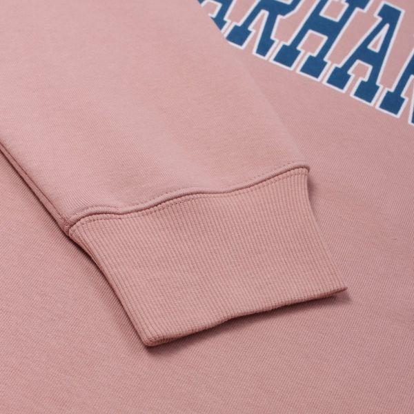 Carhartt WIP Theory Sweatshirt