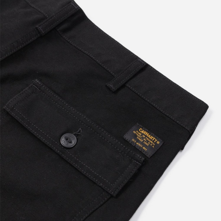 Carhartt WIP Fatigue Pants