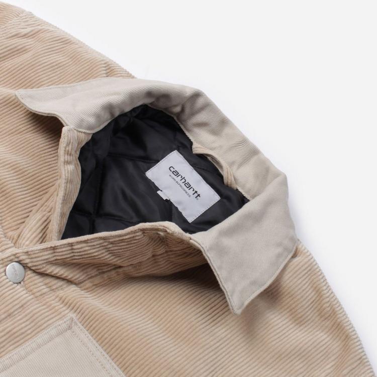 Carhartt WIP Michingan Coat