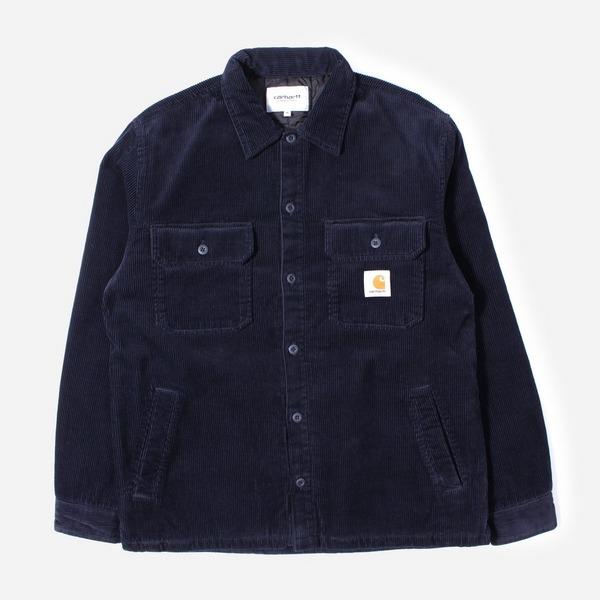 Carhartt WIP Whitsome Overshirt