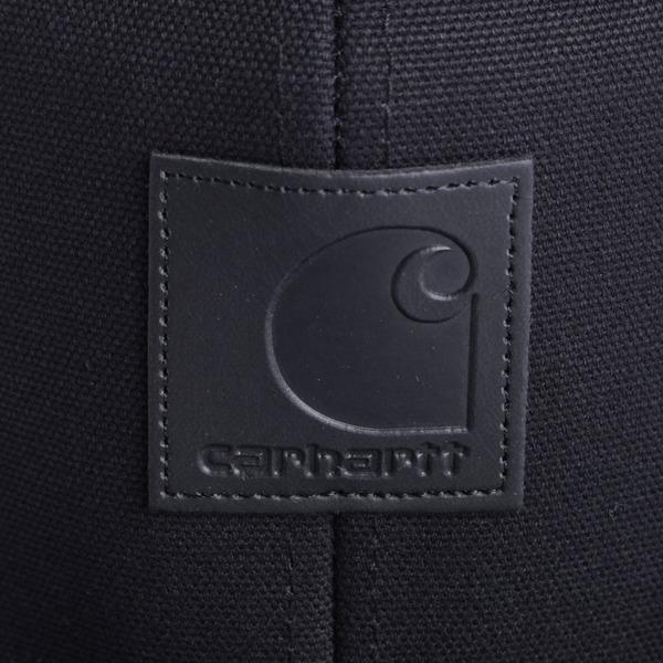 Carhartt WIP Logo Cap