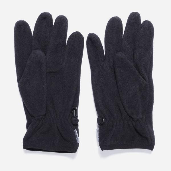 Carhartt WIP Beaumont Gloves