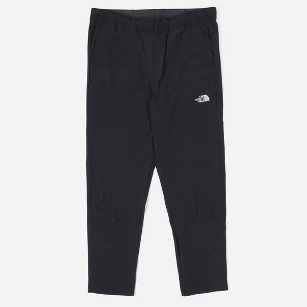 The North Face Mountek Woven Pants