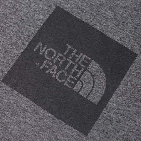 The North Face Fine T-shirt