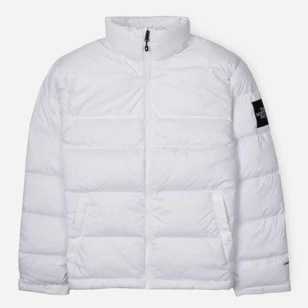 "The North Face 1992 Nuptse Jacket ""Lunar Voyage"""