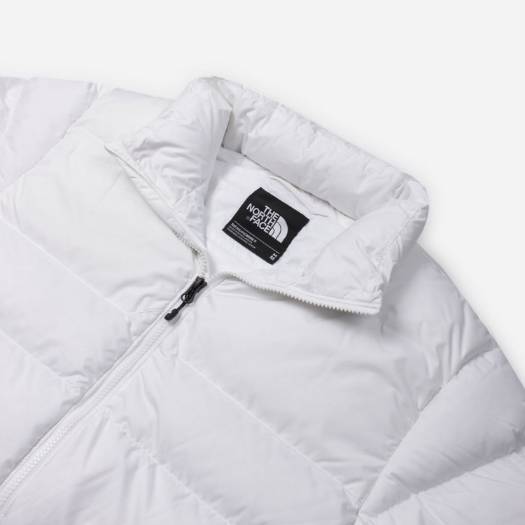 """The North Face 1992 Nuptse Jacket """"Lunar Voyage"""""""