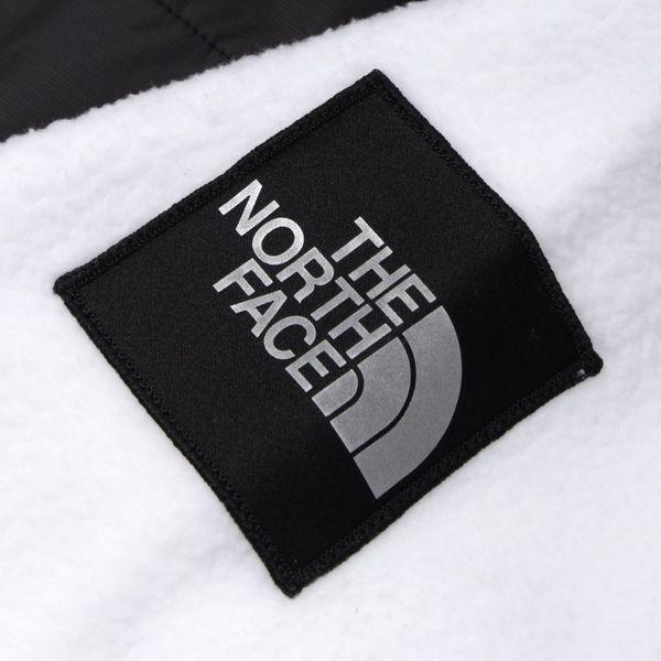 """The North Face Denali Fleece Jacket """"Lunar Voyage"""""""