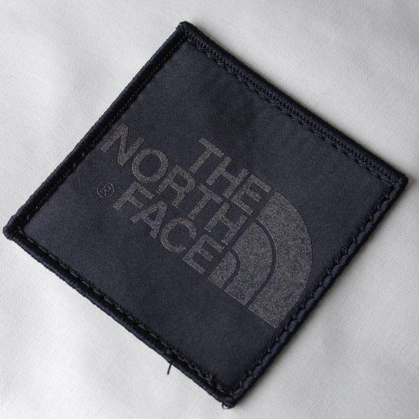 "The North Face Base Camp Fuse Box ""Lunar Voyage"""