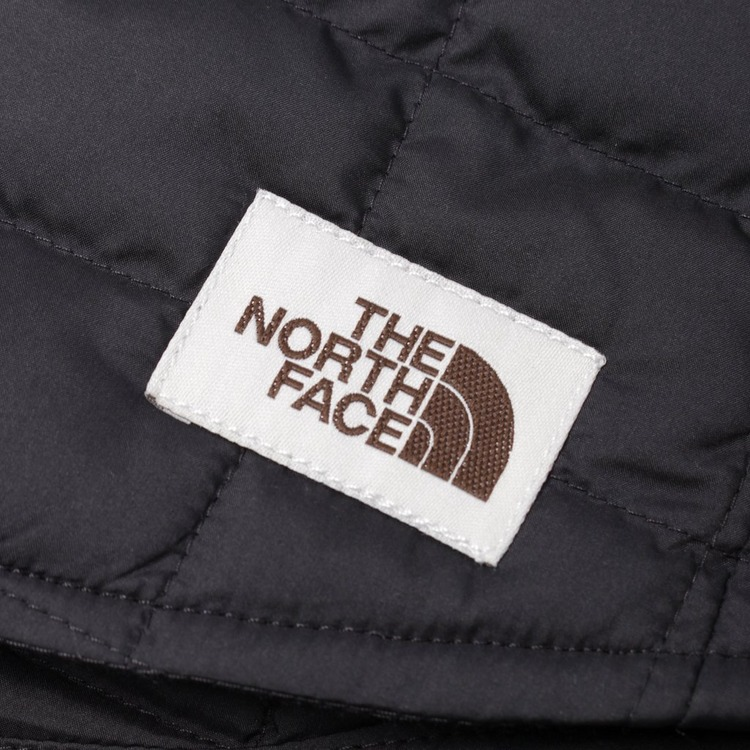 The North Face Thermoball Eco Snap Jacket