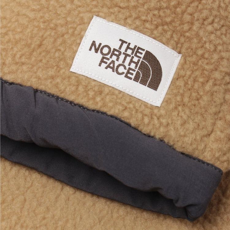 The North Face Cragmont Fleece