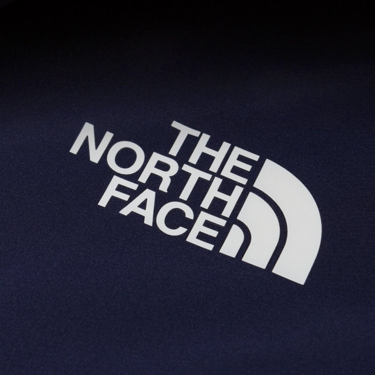 The North Face Waterproof Fanorak