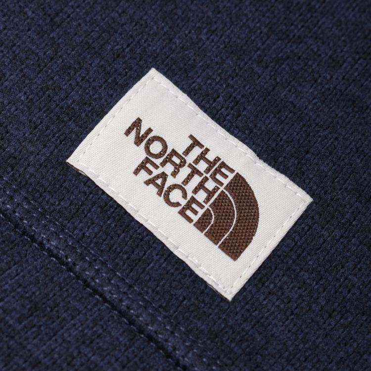 The North Face Gordon Lyons Full Zip Fleece