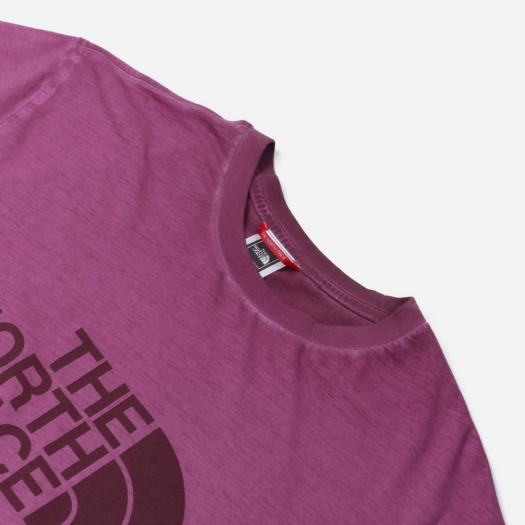 The North Face Washed Berkeley T-Shirt