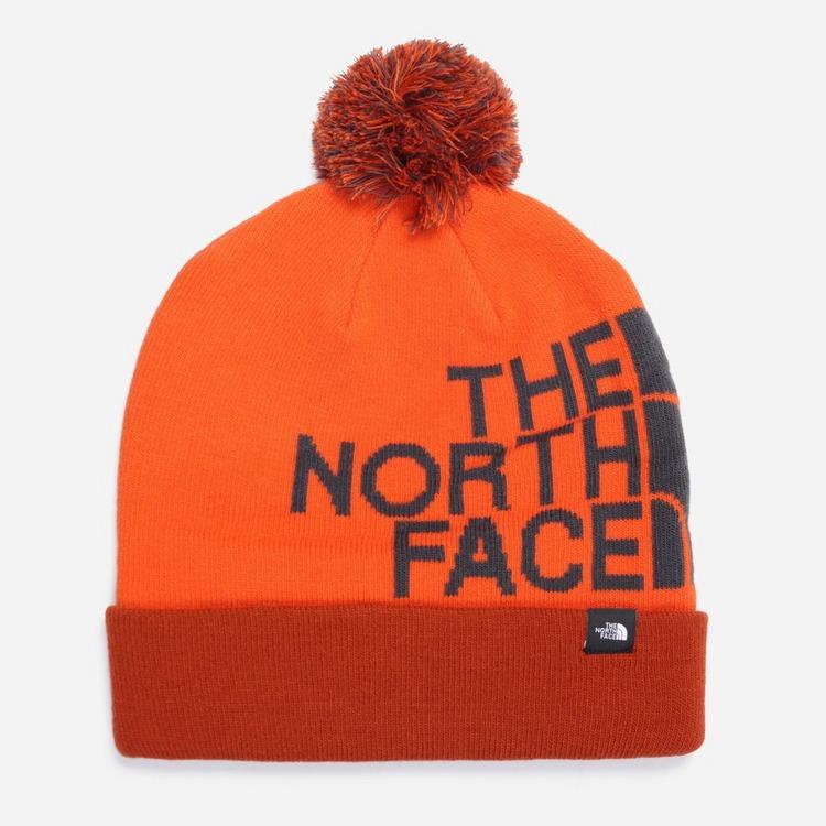 The North Face Ski Tuke Beanie