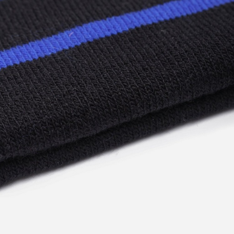 The North Face Ski Tuke Beanie