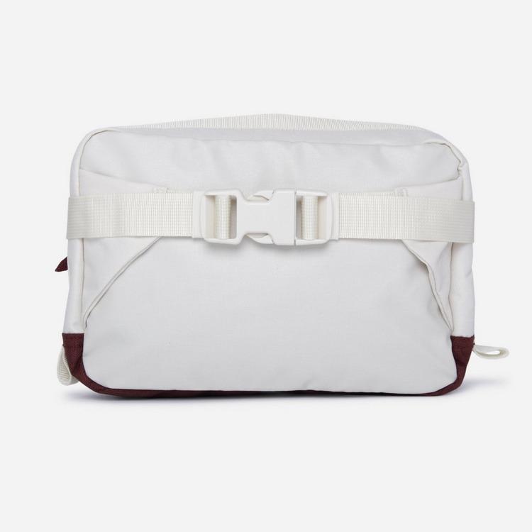 The North Face Kanga Bum Bag