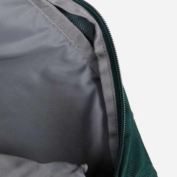 The North Face Lumbar Bum Bag