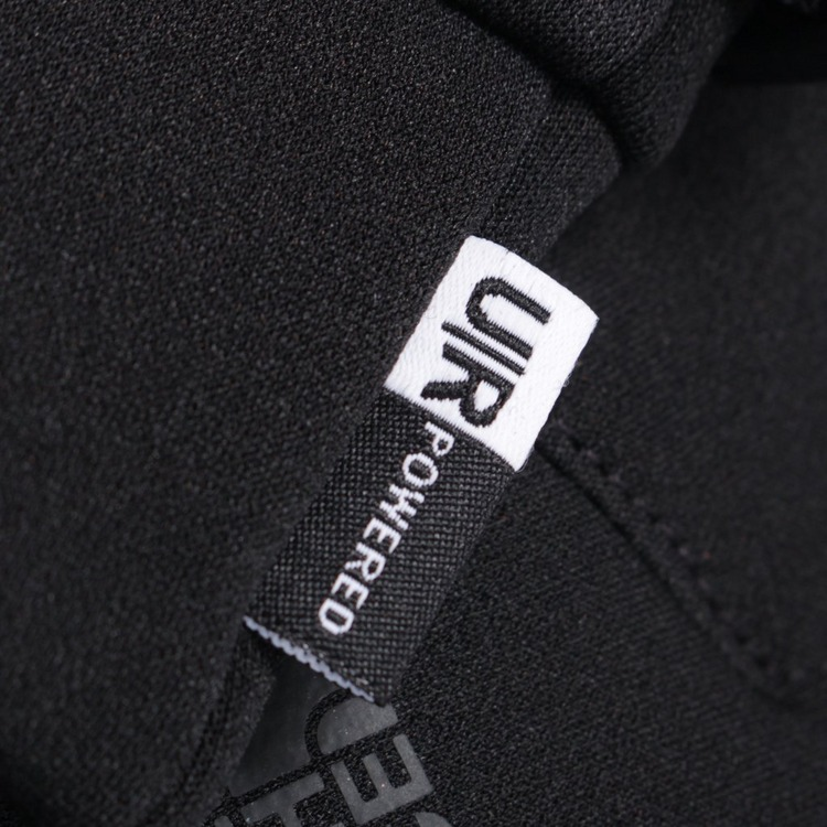 The North Face E-Tip Gloves