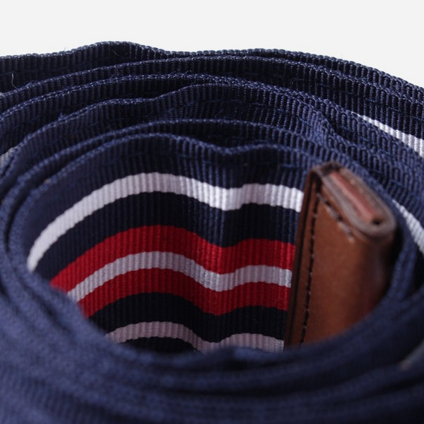 Polo Ralph Lauren O-Ring Casual Belt