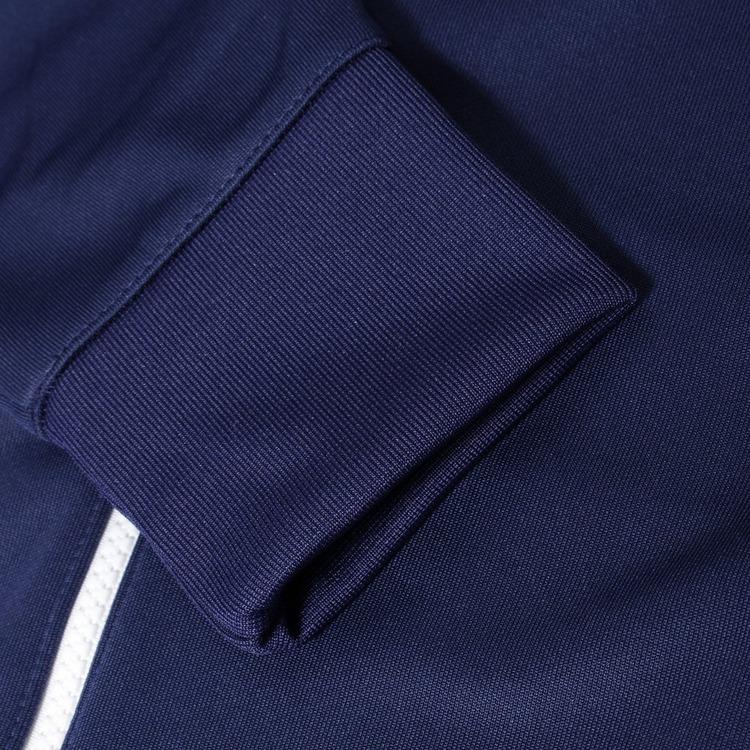 Nike Sportswear Jacket Without A Hood