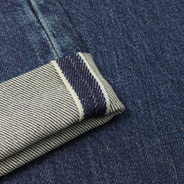 Lee Luke Slim Tapered Jeans