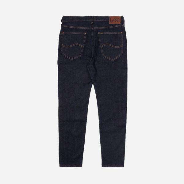 Lee Austin Regular Tapered Jeans