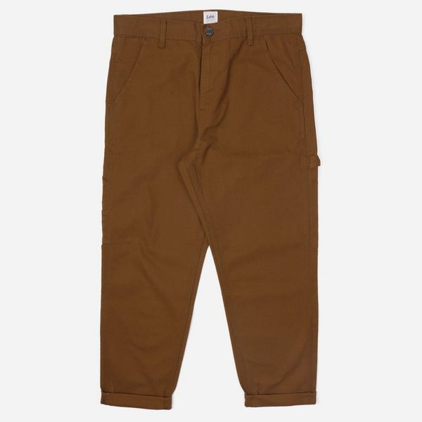 Lee Carpenter Relaxed Jeans
