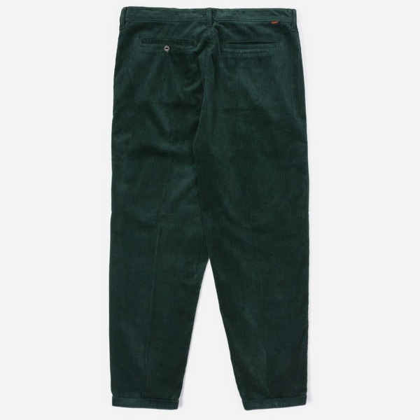 Lee Relaxed Chino Cord