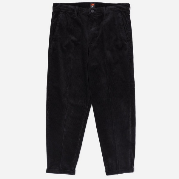 Lee Relaxed Chino Cords