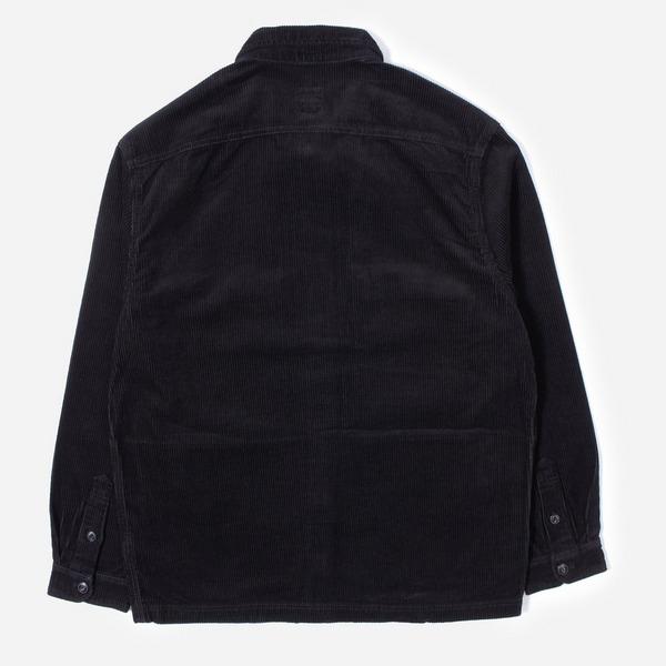Lee Jumbo Cord Overshirt