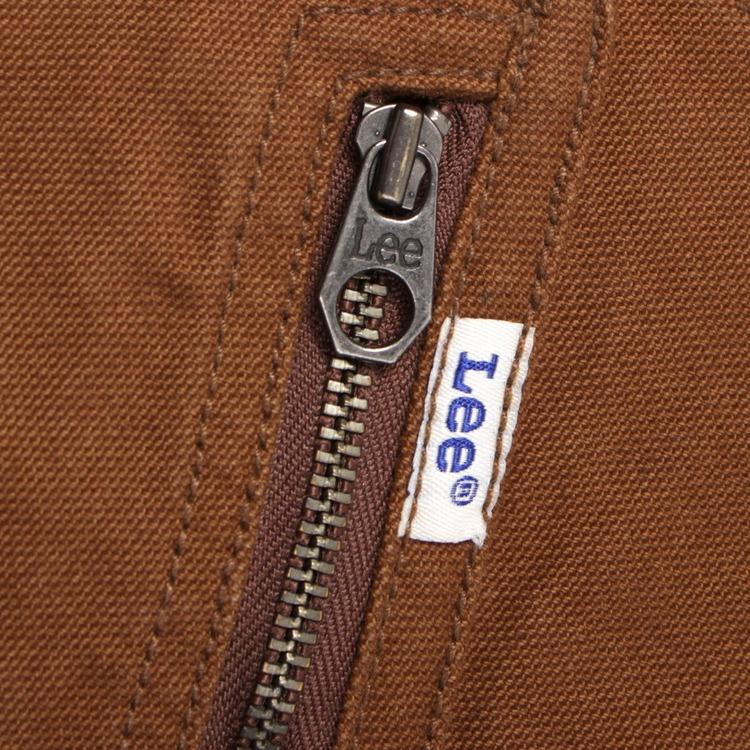 Lee 191 Jacket