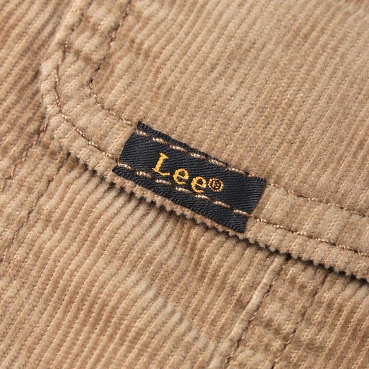 Lee Sherpa Jacket