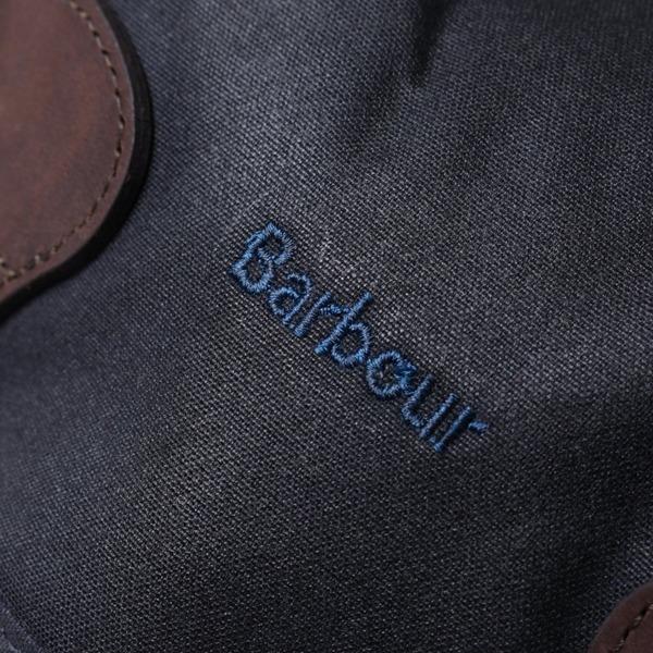 Barbour x Hikerdelic Proper W Tarra