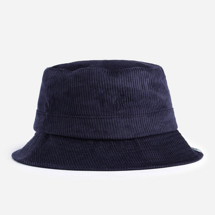 Barbour x Hikerdelic Proper Bucket Hat