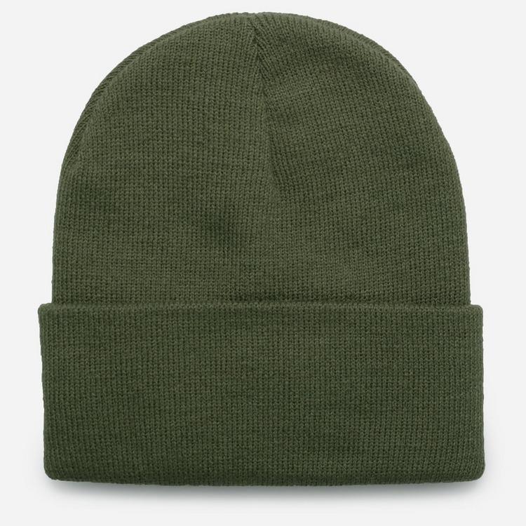 Battenwear Watch Hat