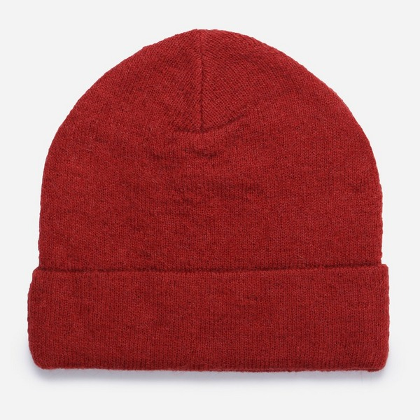 by Parra Flap Flag Beanie
