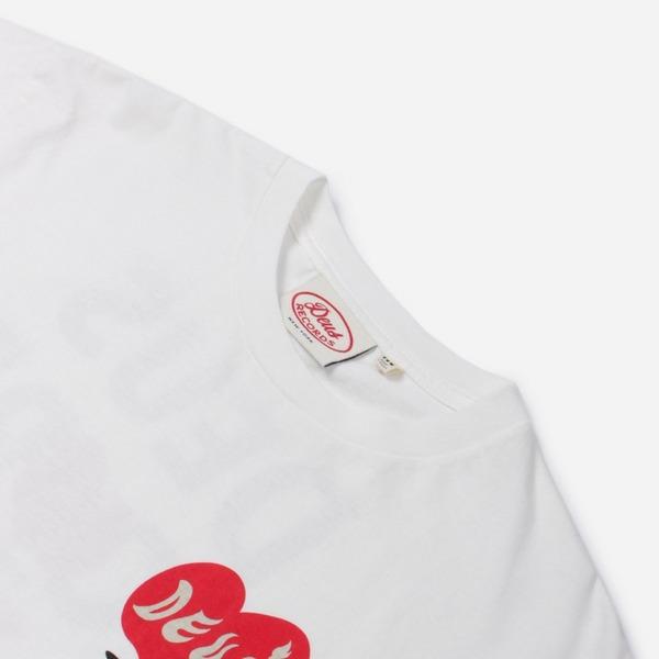 Deus Ex Machina Roving T-Shirt