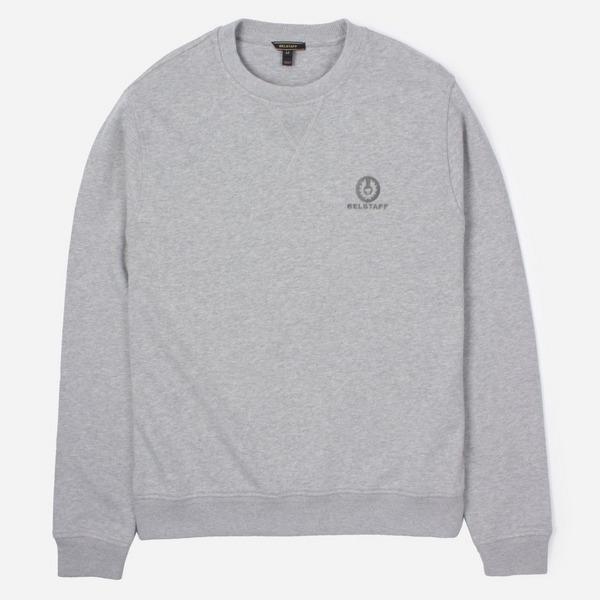 Belstaff Logo Sweatshirt