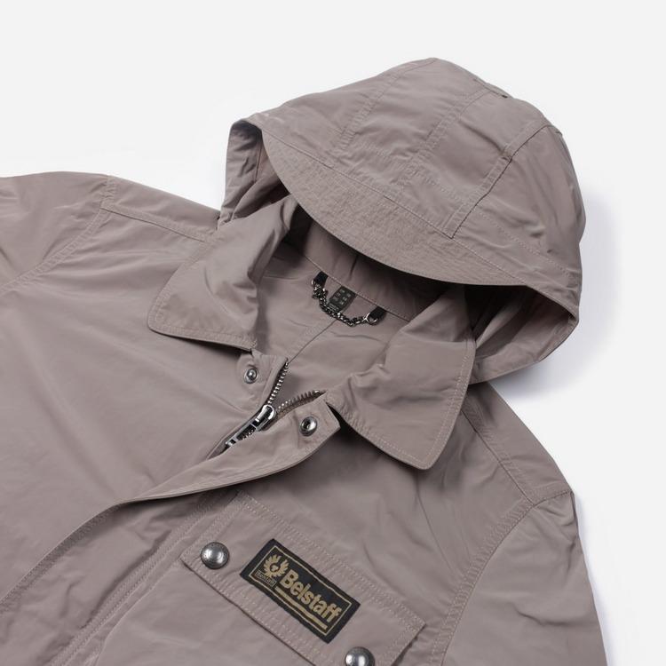 Belstaff Weekender Lightweight Jacket
