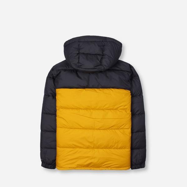 Columbia Pike Lake Hooded Jacket