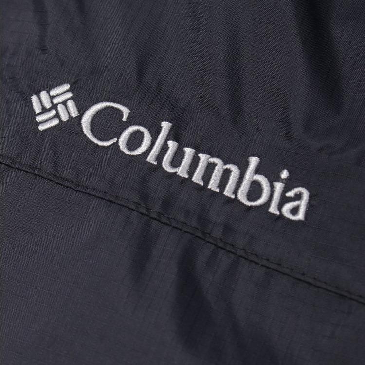 Columbia Pouring Adventure II Lightweight Jacket