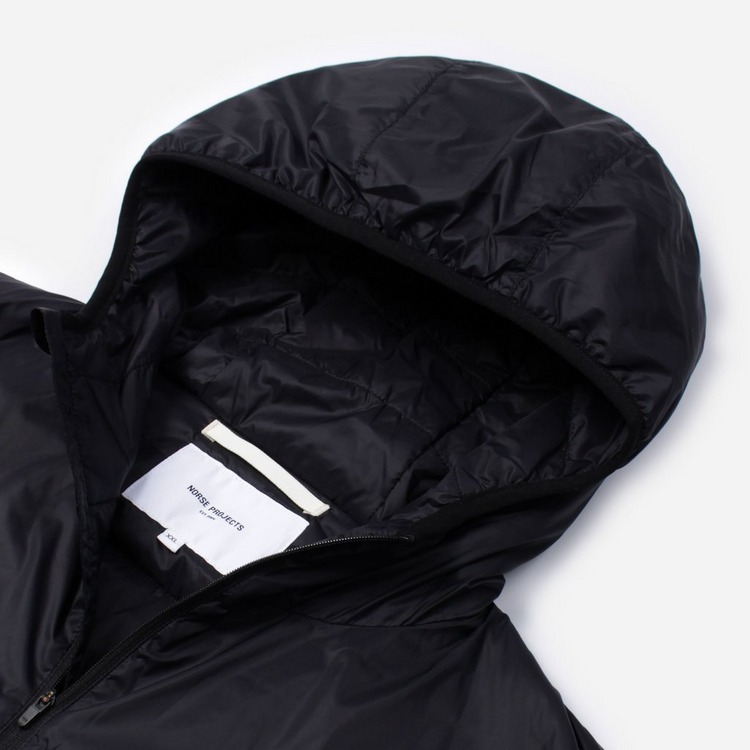 Norse Projects Hugo 2.0 Lightweight Jacket