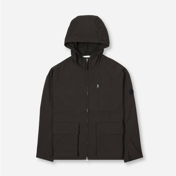 Norse Projects Kalle Dry Nylon Jacket