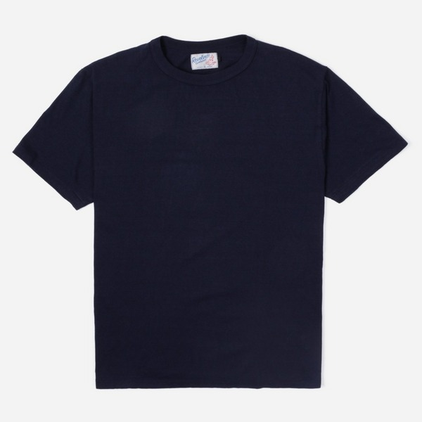Revolver Sportswear Haleiwa Short Sleeve T-Shirt