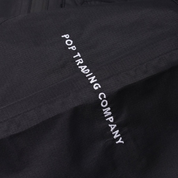 Pop Trading Company Oracle Lightweight Jacket