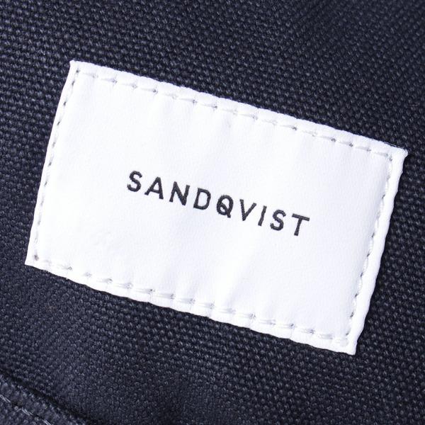 Sandqvist Stig